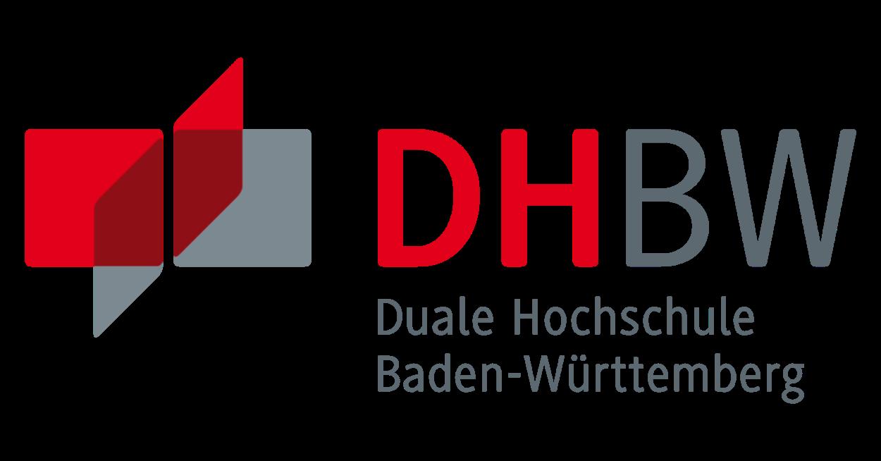DHBW University logo