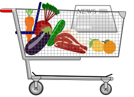 Market basket analysis using r
